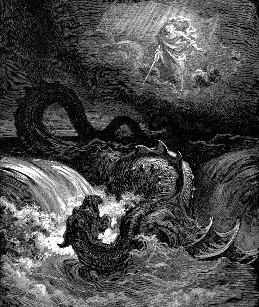 dore-the-destruction-of-leviathan