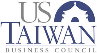 Ustaiwanbusinesscouncil