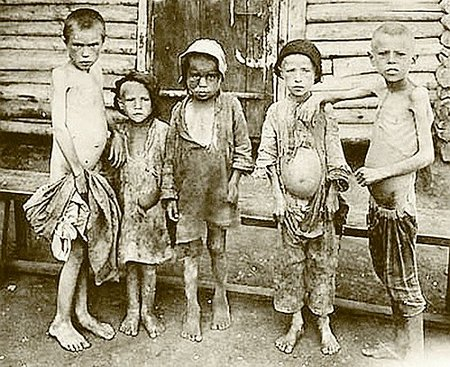 Soviet_famine_children